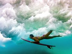 Surfer. Photo by Ben Moon/Aurora Photos/National Geographic