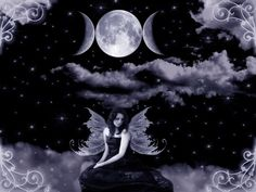 Wicca | wiccan fairy - Wicca Online Community For Pagans and Wiccans