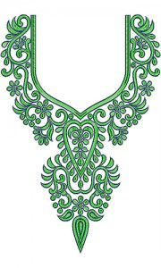 In this category, you would find Cording Neck embroidery designs as per demand from Tunisia, Algeria and Afghanistan clients. You can always use our service to modify or create similar neck embroidery designs from us of any type and concept. Embroidery Neck Designs, Embroidery Dress, Embroidery Patterns, Sewing Art, Line Design, Needlepoint, Tatting, Long Dresses, Churidar