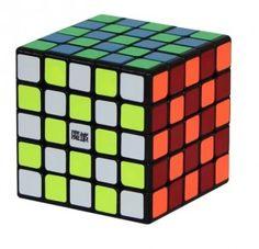 Kostka Rubika MoYuBoChuangGT5x5x5 - tylko dla wytrwałych!
