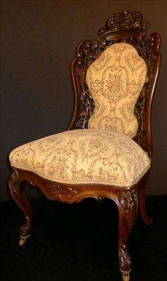 Furniture Modern Antique Sofa Designs Materials