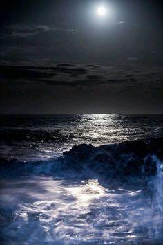 """calling, falling, slipping tides"""