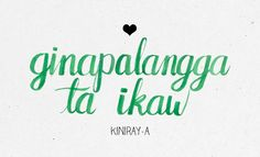 """Kiniray-a: 