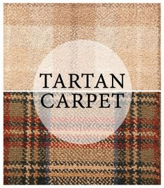 1000 Images About Tartan Mad On Pinterest Carpet
