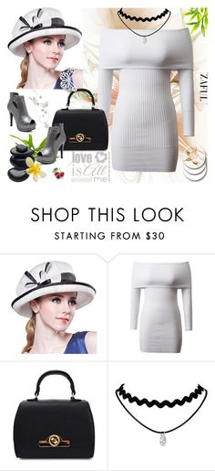 """"""": http://carenlikeit.polyvore.com/?zaful."""" by rilner ❤ liked on Polyvore"""
