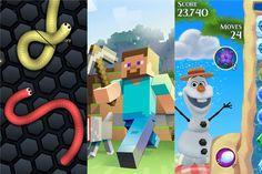 7 jogos virtuais para todas as idades