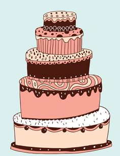 freevectorcake512