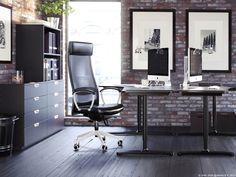 Best radni prostor images ikea ikea ikea desk