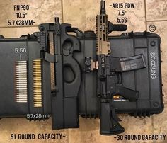 Weapons Guns, Guns And Ammo, Airsoft, Shooting Guns, Fire Powers, Custom Guns, Military Guns, Hunting Rifles, Cool Guns
