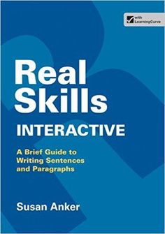 Read longman academic reading series 4 reading skills for college real skills interactive pappsc fandeluxe Image collections
