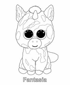 tuques coloring pages - photo#31