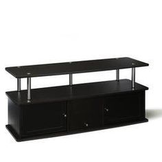 "$99 Designs 2 Go 48"" TV Stand by Convenience Concepts, http://www.amazon.com/dp/B005QLTLOE/ref=cm_sw_r_pi_dp_2kjErb1YA7T9F"