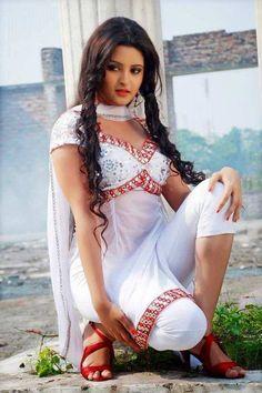 Pori Moni Biography, Photos, Images, Wallpapers, Movies names. Model Acress Pori Moni recent new Bangla Movies are here. Beautiful Girl Photo, Beautiful Girl Indian, Most Beautiful Indian Actress, Beautiful Women, Priyanka Chopra, Anushka Sharma, Shraddha Kapoor, Sonakshi Sinha, Beauty Full Girl