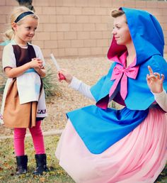 Diy shrek fairy godmother costume pinterest fairy godmother diy shrek fairy godmother costume pinterest fairy godmother halloween costumes and fairy solutioingenieria Image collections