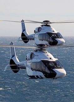 Airbus H160 #luxuryhelicopter