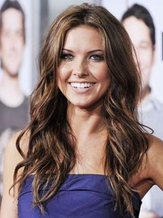 Google Image Result for http://www.dailymakeover.com/appImages/galleryImages/all_womens_looks/Audrina_Patridge%2BMar_17_2009.jpg