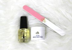 LCN Nailcare im Test