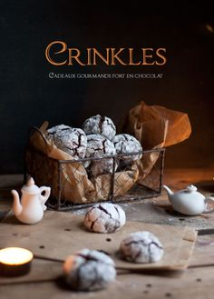 crinkles_sokeen_3