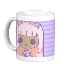 >>>Smart Deals for          Pastel Goth cute and kawaii Coffee Mugs           Pastel Goth cute and kawaii Coffee Mugs In our offer link above you will seeDeals          Pastel Goth cute and kawaii Coffee Mugs Here a great deal...Cleck Hot Deals >>> http://www.zazzle.com/pastel_goth_cute_and_kawaii_coffee_mugs-168716674060785832?rf=238627982471231924&zbar=1&tc=terrest