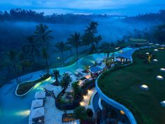 Bali Padma Resort Ubud Indonesia, Asia Stop at Padma Resort Ubud to discover the wonders of Bali. The hotel offers a high standard of service and amenities to suit the individual needs of all travelers. Free Wi-Fi in all rooms, 24-hour security, gift/souvenir shop, 24-hour front desk, 24-hour room service are on the list of things guests can enjoy. Some of the well-appointed guestrooms feature television LCD/plasma screen, clothes rack, complimentary instant coffee, compliment...