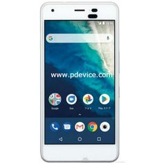 kyocera S4 Smartphone Full Specification