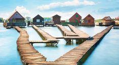 Bemutatom Magyarország 10 legszebb városát, amit a külföldiek is szeretnek! Family Roots, Hungary, Techno, Mansions, House Styles, Outdoor Decor, Travel, Beautiful, Mansion Houses