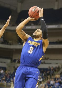 Morehead State Eagles vs. Nevada Wolf Pack - 3/28/16 College Basketball Pick, Odds, and Prediction