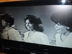 The Garden Room - The Lost Concert vol 2 1964 DVD,1960's Motown,soul,James Brown,The Supremes,The Rolling Stones live in concert., �9.99 (http://www.the-gardenroom.co.uk/the-lost-concert-vol-2-1964-dvd-1960s-motown-soul-james-brown-the-supremes-the-rolling-stones-live-in-concert/)