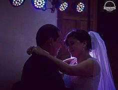Un momento especial. Boda Velásquez Corrales. Martha Nicaragua Fotografía #MatrimonioVelasquezCorrales