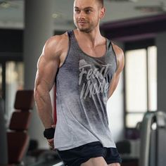 you can go home now sweat activated tank top mens gym shirt Hard Workout, Workout Tanks, Workout Gear, Cool Gadgets For Men, Tank Top Shirt, Tank Tops, Big Muscles, Gym Shirts, Athletic Fashion