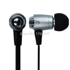 Find More Earphones & Headphones Information about Perfect First class In ear Wired Headset with MIC for iPhone/Samsung/MP3/PC earphones and headphone,High Quality wired fit,China wire alloys Suppliers, Cheap headset price from Knot cabin on http://www.aliexpress.com/store/product/Perfect-First-class-In-ear-Wired-Headset-with-MIC-for-iPhone-Samsung-MP3-PC-earphones-and/1704297_32303112114.html