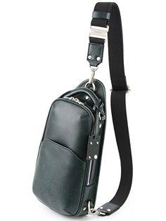 Leather Crossbody Bag, Leather Backpack, Leather Bag, Back Bag, Belt Purse, Leather Projects, Bag Storage, Leather Shoulder Bag, Amazon