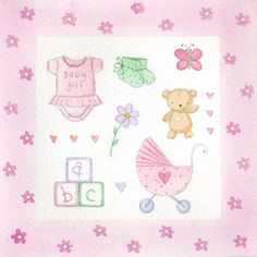 Lucy Barnard - new baby girl icons.jpg