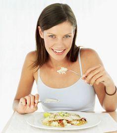 ¿Qué engorda más? ¡Hábitos que debes dejar!