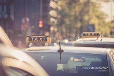 Taxistand Kantstraße Charlotteburg Berlin.  #berlin #berlinlovers #igberlin #travel #trip #taxi #citytrip #instagood #picoftheday #follow #followme #city #urban #berlin #berlin365 Berlin, Instagram