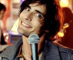 tyson ritter gives you hell Tyson Ritter, Pretty People, Beautiful People, Dude Food, We Dont Talk, Book Tv, I Love Him, How To Look Better, American