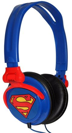 """""""all i want for christmas is......"""" SUPERMAN SUPERMAN SUPERMAN!!!!!!!!!!!!!! :)"""