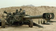 First two Ultralight Howitzers arrive in India M777 Howitzer, Trending Hashtags, Watch News, Defence Force, First Second, Latest World News, Latest News Headlines, Political News, Military Vehicles