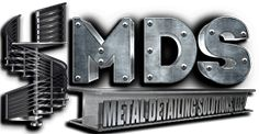 MDS the leading provider of structural steel detailing services. Our team will provide complete steel detailing solutions for your commercial and industrial projects