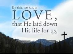 Best Good Friday Quotes and Sayings With Images 2020 Good Friday Meme, What Is Good Friday, Good Friday Message, Friday Jokes, Good Friday Images, Friday Messages, Friday Wishes, Happy Good Friday, Good Friday Quotes Religious