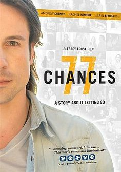 77 Chances - DVD | A story about letting go. | Available at ChristianCinema.com