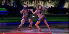 """WATCH: ROBERTSON FAMILY DOES SOMETHING CRAZY AS SADIE DANCES IN HONOR OF """"DUCK dYNASTY""""...in celebration of her most memorable year..."""