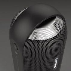 Philips BT speaker