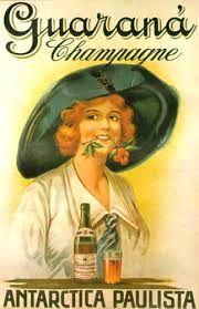 propagandas antigas de refrigerantes