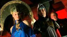 Dune - miniserie TV, 2000 - Italiano - Completa
