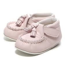 Картинки по запросу обувь для младенцев