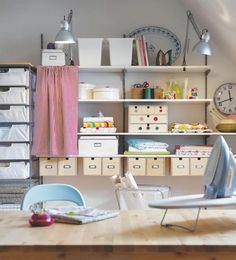 Cuarto de plancha ideas para tu cuarto de ropas pinterest for Cuarto para las 8