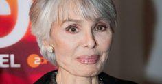 """Nachricht: Schauspielerin Daliah Lavi gestorben - Für Manager ist Tod """"sehr rätselhaft"""" - http://ift.tt/2pMNmcb"""