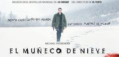 _El muñeco de nieve_, fallida versión de cine para la novela de Jo Nesbø - https://www.actualidadliteratura.com/muneco-nieve-floja-version-cine-novela-jo-nesbo/