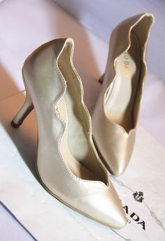 high-heeled shoes - http://zzkko.com/n150928-2-European-leg-of-the-big-fashion-star-favorite-glossy-fine-temperament-pointed-shoes-with-high-heels-singles-shoes-summer-new.html $14.17